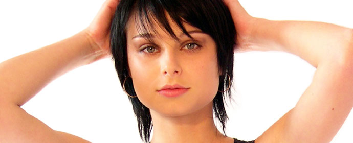 Popular Haircut And Styles Hair Relaxer Brazilian